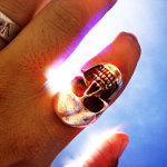 light_skull