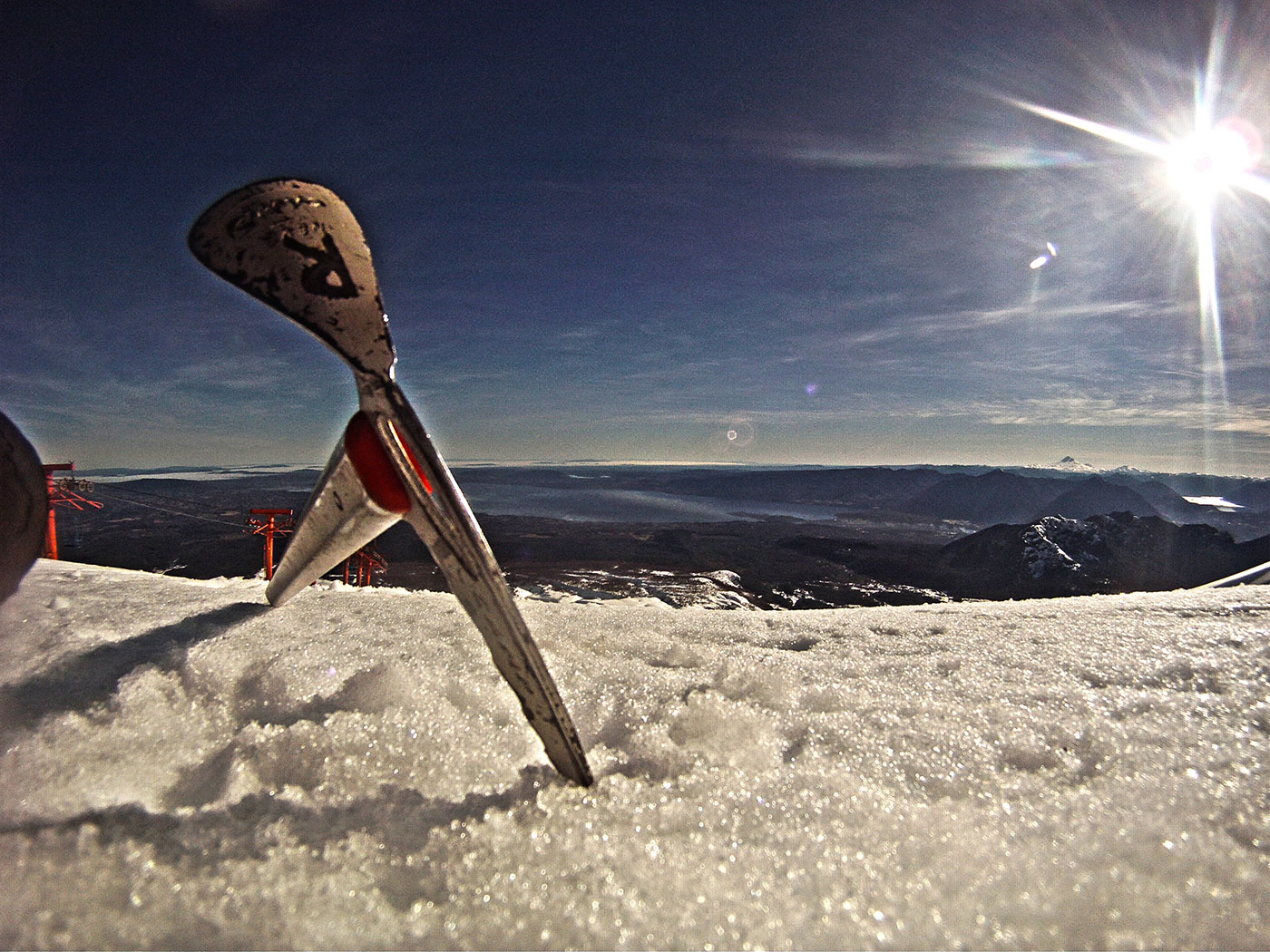 snow_walk2